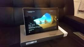 Windows surface pro 3 i5