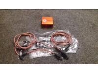 SigmaBox - Mobile Phone - Unlock / Flash / Repair Huawei, ZTE, Alcatel, Motorola IMEI