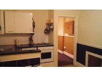 One bedroom flat in Stoke, £375pcm