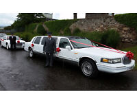 Wedding Packages , Cars, Photographer and DJ