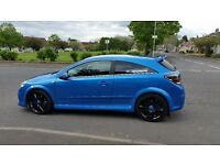 Astra vxr * (lux pack ltd edition)*