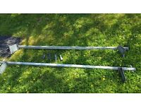 Ford Transit roof rack for sale