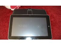 "10.2"" Vimicro Android 4.0 Superpad Tablet"