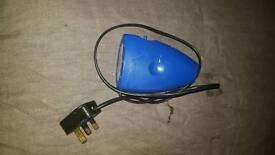 Interpet airvolution2 air pump