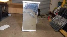 Bathroom Cabinet - Large