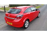 2006 astra H 1.7 cdti--full mot--3 DR-100k-VERY GOOD AND CLEAN CONDITION