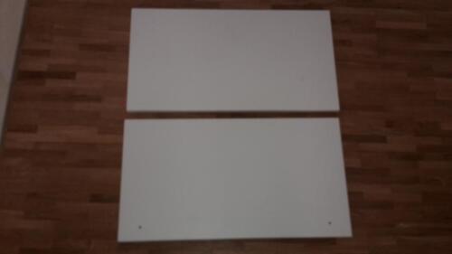 Wohnzimmer Vanille Style : Nobilia front style vanille in sachsen pulsnitz ebay kleinanzeigen
