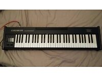 Crumar Roadrunner 2 electronic piano
