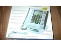 corded & cordless phones with answering machine