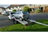 Cars wanted scrap cars vans wanted