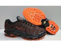 Tns Nike