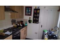 Stunning spacious two bedroom house with garden in Stratford, E15