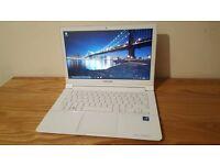 Samsung 915S TouchScreen UltraBook, Quad Core, 4GB RAM, 128GB SSD, USB3, Webcam, Windows 10