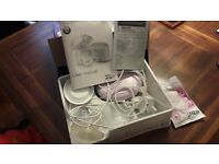 Avent electric breast pump for sale