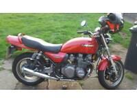 Kawasaki Zephyr 750 for sale