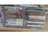 Ps3 swaps offers sony PlayStation 3 slim