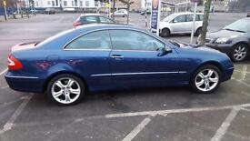 Clk for sale £1,700 or near offer
