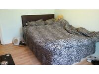 DOUBLE Room in REDBRIDGE, IG1 3SY for just £625pm..AVAILABLE NOW !