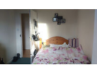 Double Bedroom in Student Flat. Available from April 1st or May 1st