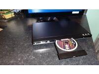 Tevion DVD Player