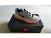 "Nike KD VIII ""Easy Euro"" UK Size 11 (New)"