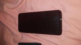 Samsung S8+ (Brand New, Unused)