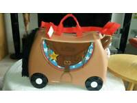 Trunki Brand New without tags