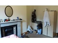 Looking for a flatmate in Polwarth Gardens