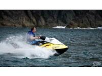 Seadoo gtx | Boats, Kayaks & Jet Skis for Sale - Gumtree