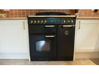 Leisure Classic 90 Range Style Gas Cooker **NOW SOLD**