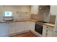 Modern cottage - £610 per month - Ploughcroft Lane - Available now