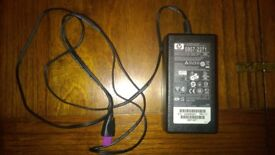 Hewlett-Packard HP Deskjet / Photosmart printer power supply