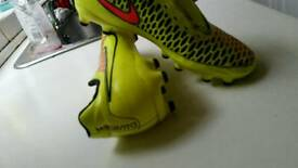 Magista Nike Football Boots