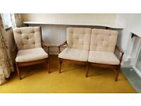Parker Knoll Furniture