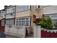 *** NOW LET ***Newly Refurbished 3 Bed 2 Bath House