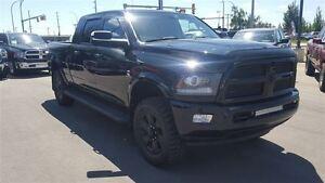 2015 Dodge Ram 3500 Laramie | Refinance Today!