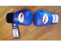 Twins Special Muay Thai Boxing Gloves -12oz - £45 - Unused