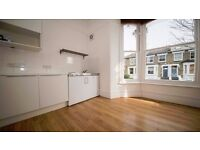 * FURNISHED OR UNFURNISHED STUDIO * INC ALL BILLS + WIFI! FURNISHED! TUFNELL PARK HOLLOWAY ISLINGTON