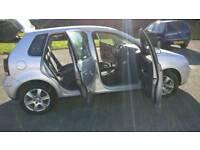 2008 VW Polo 1.4 Match - NEW MOT - 1 PREVIOUS OWNER - FSH