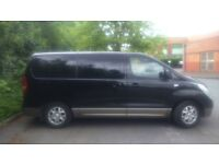 For Sale 8 seater ,family car ,good condition