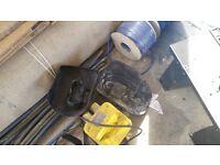 Welding Masks | Used Welding Masks | Masks
