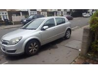 Vauxhall Astra 1.6 non runner cheap repair