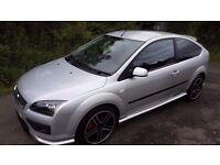 L@@K Ford Focus Sport 1.6 16V **68000 MILES**12 MONTHS MOT*Alloys**New discs/pads & Serviced**