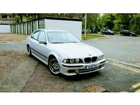 BMW SALE SWAP