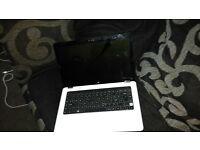 hp laptop spares or repair