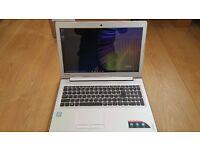 Brand New Boxed Lenovo ideaPad 310 Core i5-7200U 8GB 1TB DVDRW Windows 10 Home 15.6 Inch Laptop