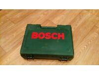 Bosch Jigsaw / Jig Saw