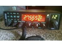 Mass kpo 5000 dx tranceiver and more