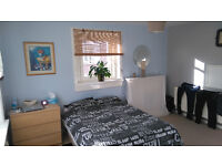 Fab Double Room Available