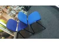 Astrid multi purpose chair